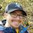 Luke Bischoff avatar image