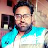 Gulshan Rana