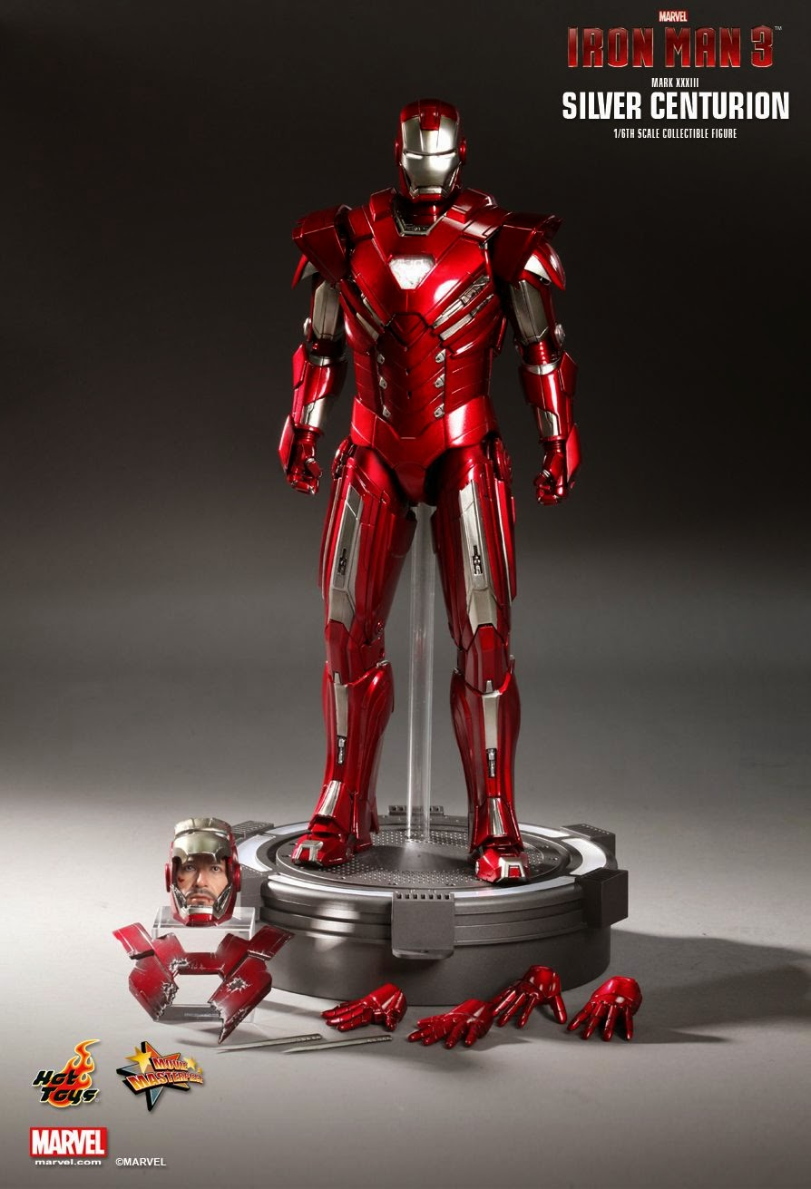 Shop for iron man 3 at Best Buy. Find low everyday prices and buy online for delivery or in-store pick-up.