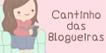 Cantinho das Blogueiras