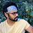 Narendra Varmann avatar image