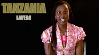 Laveda - Tanzania