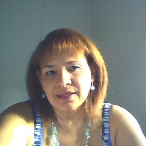 Opinión sobre Campus Training de gilma Concepción Aguilar Reyes