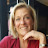 Inge Tiegel Doherty avatar image