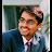 Santhosh Naik avatar image