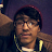 Adonis Trent avatar image