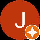 Johanne Santerre