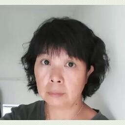 Maureen Cheng