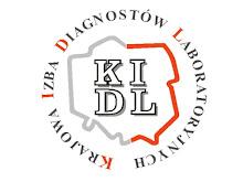 Porozumienie pomiędzy Krajową Izbą Diagnostów Laboratoryjnych w Warszawie a Zespołem Szkół w Rokietnicy
