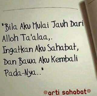 - Rachmat Hidayat