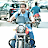 bhargav guntur avatar image