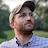 Michael Whobrey avatar image