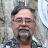 Charles Albert avatar image
