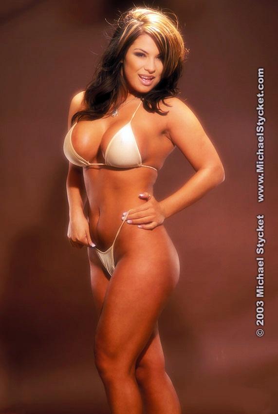 Recommend you Hot nud biki female va male very