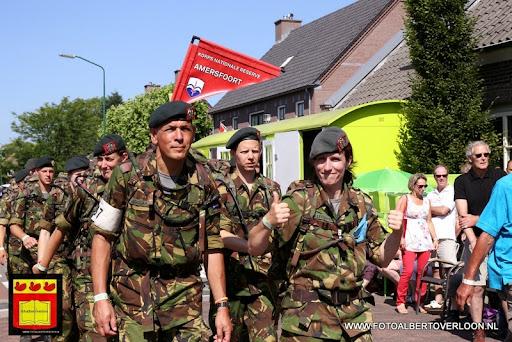 Vierdaagse Nijmegen De dag van Cuijk 19-07-2013 (27).JPG