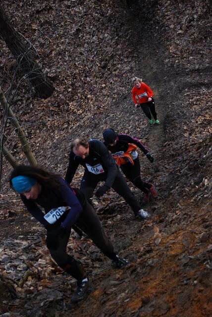 Trail des Marcassins Trail_ses_marcassins_2013%2520%2528218%2529