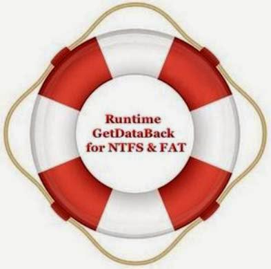 Download free software Getdataback For Fat Serial - blogsarchi