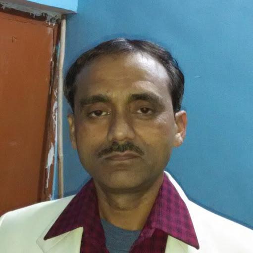 Sukhdev Patel Photo 4