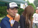 5150PRODUCTSサポート 濱田プロ挨拶 2011-07-04T06:42:23.000Z