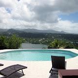 Sunrise Villa - Grenada