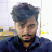 Debabrata Ray avatar image