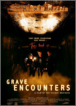 gasd123 Download   Grave Encounters   DVDScr AVi + RMVB Legendado