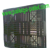cung cấp pallet nhua tai Quang Ninh