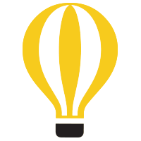 Viví Marketing logo
