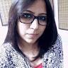 Swati Khannafood blogger