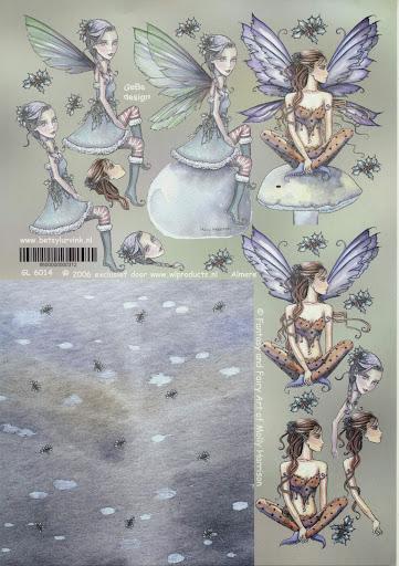 GL 6014 Betsy Lurvink-fairys.jpg