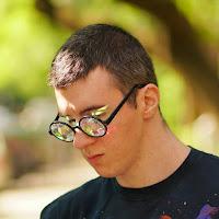 Dalton Filho's avatar