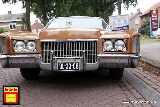cabrio & oldtimertocht overloon 25-08-2013 (16).JPG