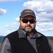QuikflixxDOTcom