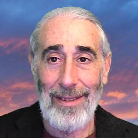 Bruce Lerner