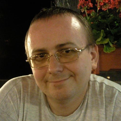 Attila Asztalos