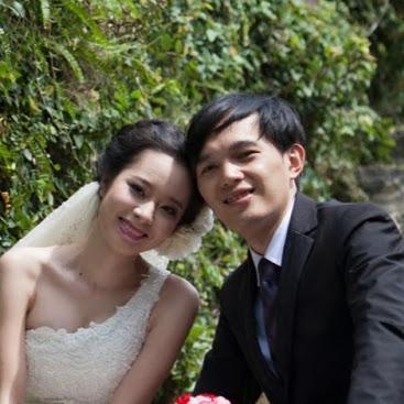 Bui Hong Phat review