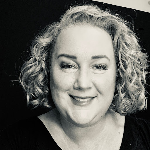 Melissa Varner