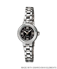 Casio Sheen : SHE-3500SG