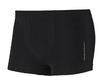 Porsche Design Underwear