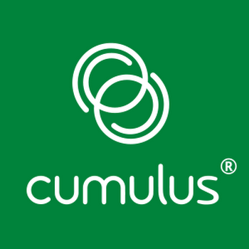 Who is Cumulus Networks?