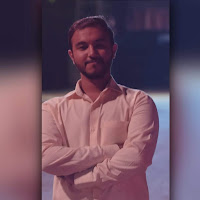 nomi-chaudhary