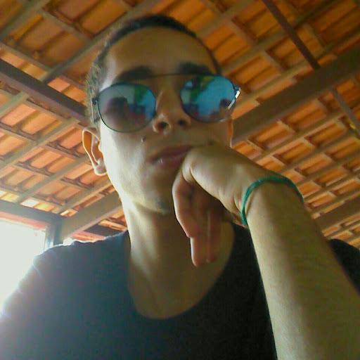 Victor Roxinho