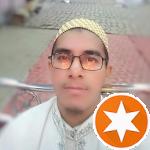 Ammar Jamali