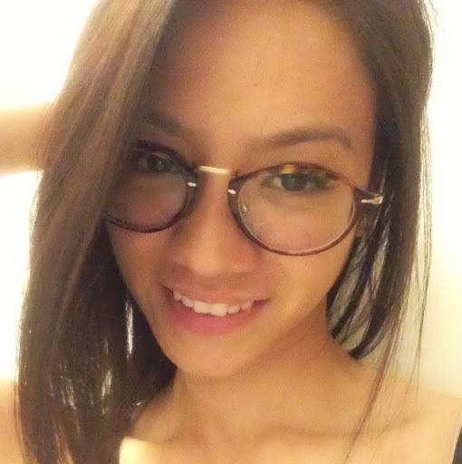Christine Nguyen Photo 33