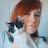 LPS firestar avatar image