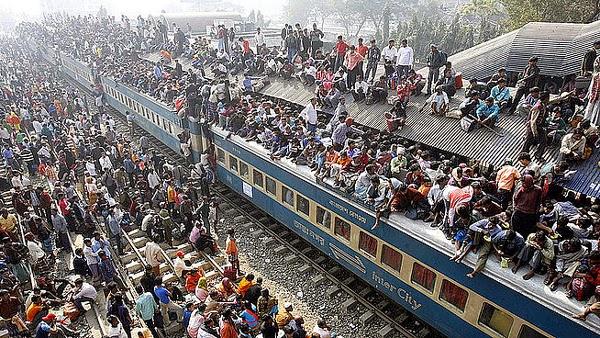 Daca (Bangladesh)