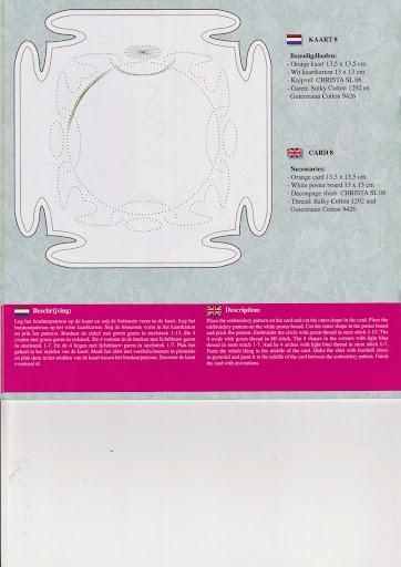 blz 14.jpg