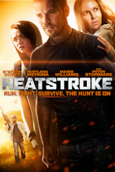 Heatstroke  - Thế giới diệt vong