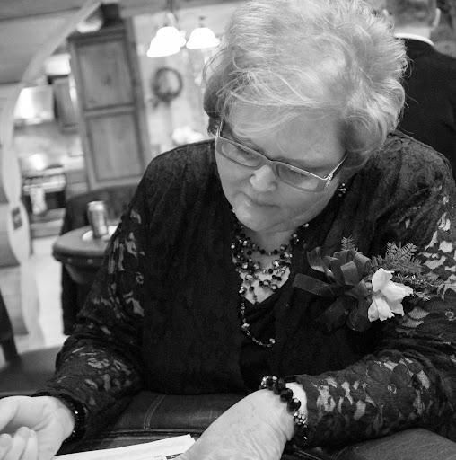Jim Norton Toyota >> Jackie Barnes - Address, Phone Number, Public Records | Radaris