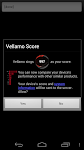 Vellamo Galaxy Nexus